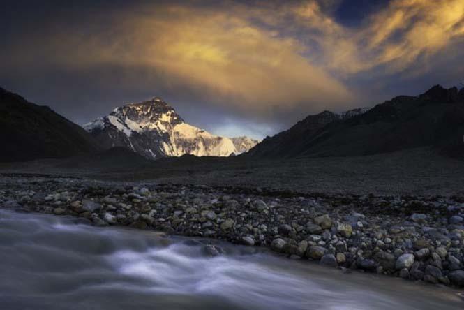 Everest (8)