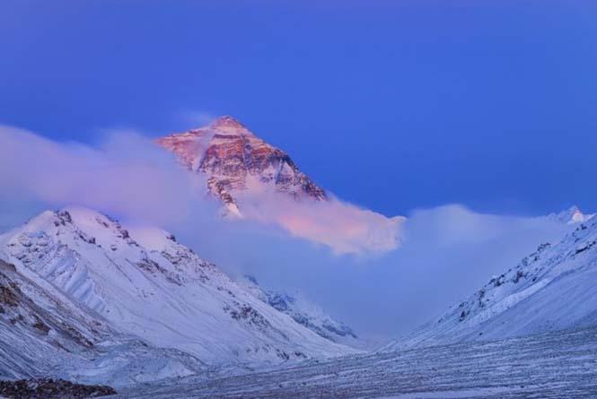 Everest (9)