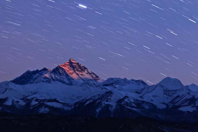 Everest (11)