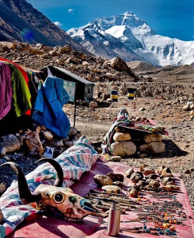 Everest (16)