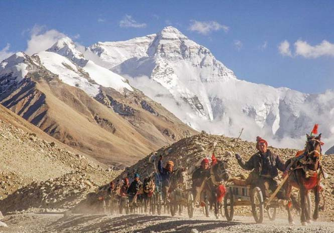 Everest (17)