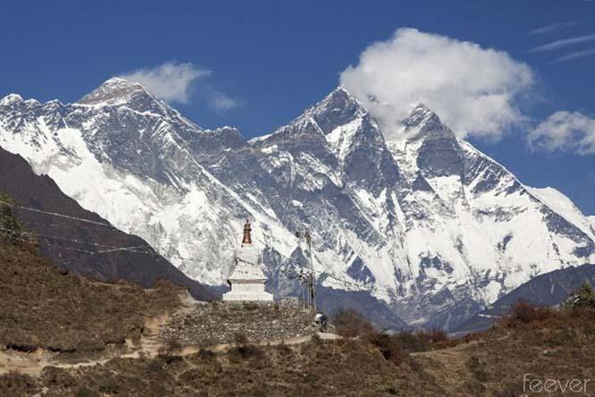 Everest (18)