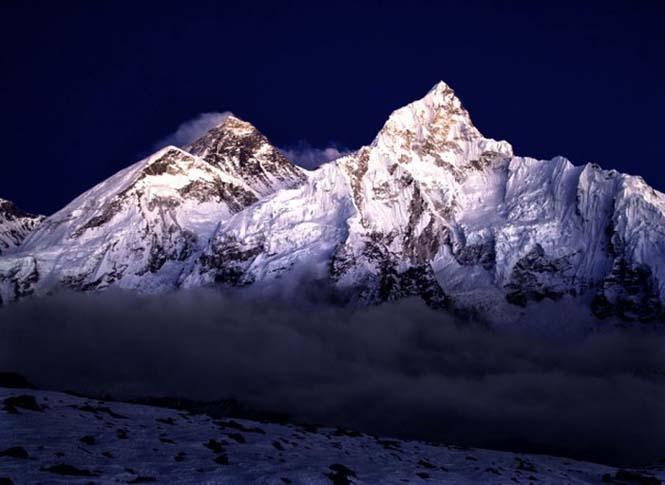 Everest (19)