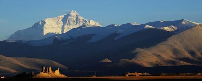 Everest (20)