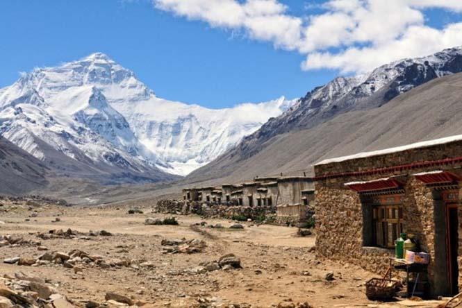 Everest (27)