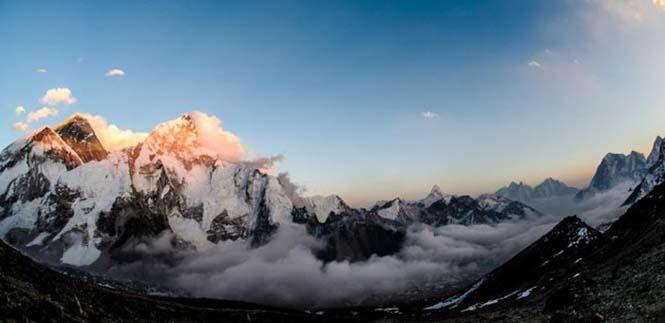 Everest (28)