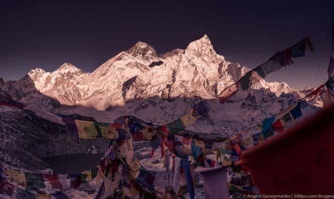 Everest (30)