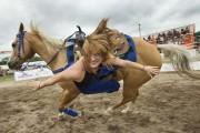 Φωτογραφίες με εκπληκτικό timing (1)