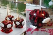 Halloween Fails (1)