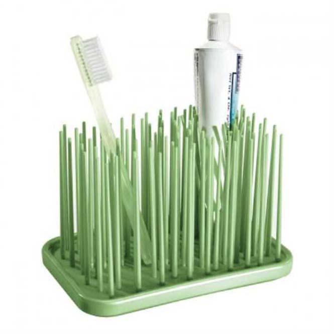 Οι πιο ιδιαίτερες βάσεις για οδοντόβουρτσες (1)