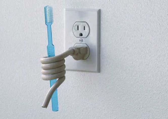 Οι πιο ιδιαίτερες βάσεις για οδοντόβουρτσες (3)