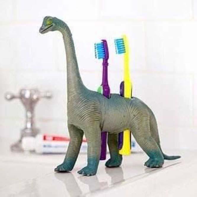 Οι πιο ιδιαίτερες βάσεις για οδοντόβουρτσες (13)