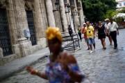 Η καθημερινότητα στην Κούβα (10)