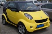 Κινέζικες απομιμήσεις αυτοκινήτων (11)