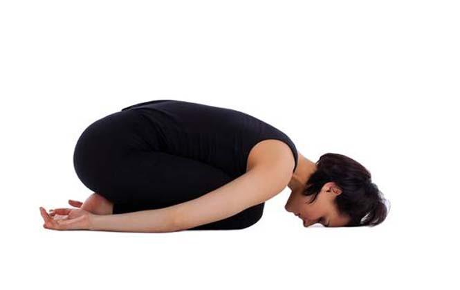 Μεθυσμένοι μιμούνται στάσεις Yoga (3)