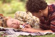 Μπορεί μια διαφήμιση για τσίχλες να συγκινήσει χιλιάδες ανθρώπους;