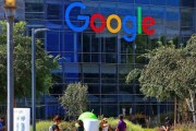 Νεαρός υπάλληλος της Google βρήκε έναν ιδιαίτερο τρόπο για να αποταμιεύει το 90% του μισθού του (1)