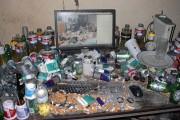 Όταν το να δουλεύεις από το σπίτι μοιάζει με εφιάλτη (2)