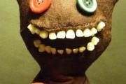 Παιδικά παιχνίδια που προκαλούν εφιάλτες (1)