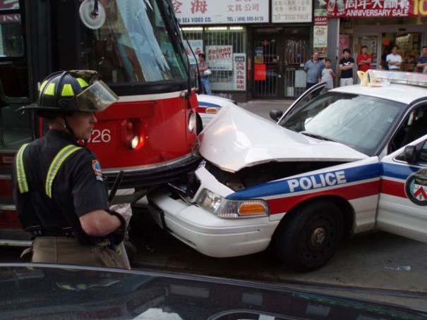 Ασυνήθιστα τροχαία ατυχήματα #32 (12)