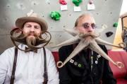 Τα πιο επικά μουστάκια και γενειάδες του 2015 (6)
