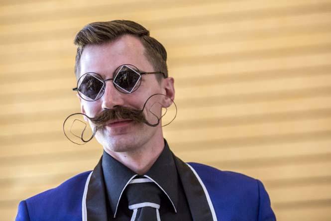 Τα πιο επικά μουστάκια και γενειάδες του 2015 (12)