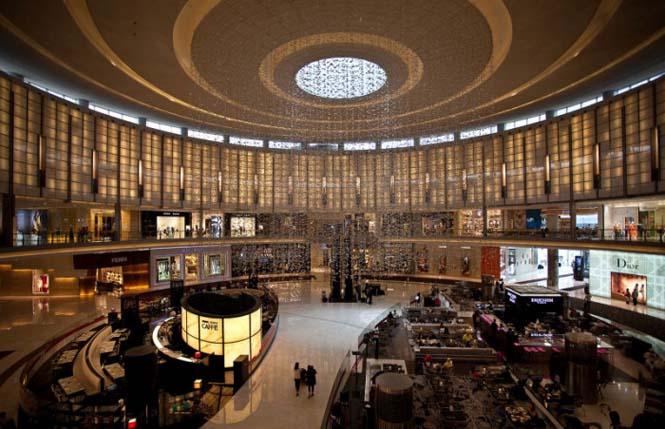 Πόσο άλλαξε το Dubai μέσα σε 60 χρόνια (18)