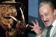 Τα πρόσωπα πίσω από τις πιο διάσημες μάσκες του Hollywood (7)