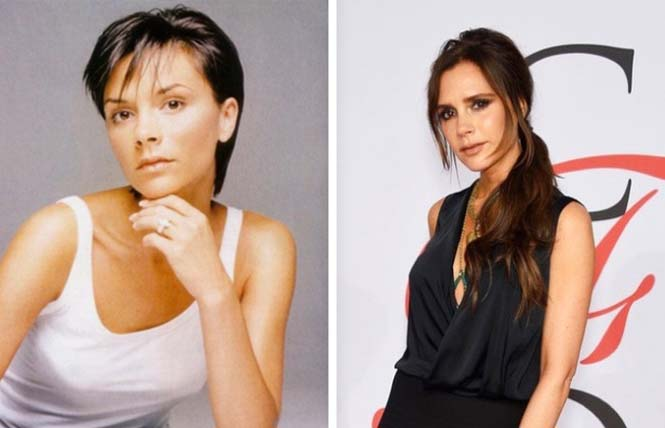 Πως είναι σήμερα οι pop αστέρες των 90s (7)