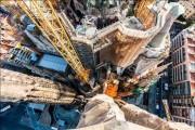 Η Sagrada Familia όπως δεν την έχετε ξαναδεί (2)