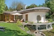 Σπίτι βγαλμένο από παραμύθι στην Γερμανία (1)