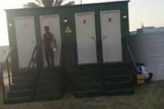 Τα πάντα στο Dubai είναι ξεχωριστά, ακόμα και οι δημόσιες τουαλέτες... (1)