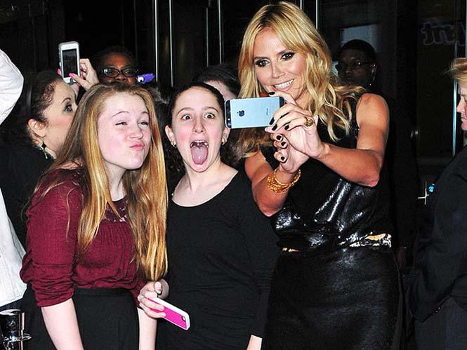 Θαυμαστές «φρικάρουν» συναντώντας τους αγαπημένους τους celebrities (16)