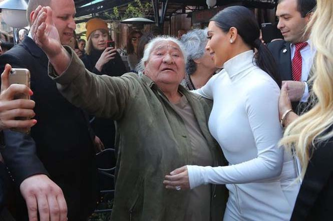 Θαυμαστές «φρικάρουν» συναντώντας τους αγαπημένους τους celebrities (17)