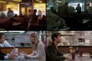 10 ταινίες που χρησιμοποίησαν ακριβώς το ίδιο σκηνικό με άλλες ταινίες