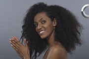 100 χρόνια ομορφιάς στην Αιθιοπία σε 1,5 λεπτό