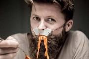 Αλλόκοτο gadget για άνδρες με μουστάκι (1)