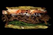 Ανατομία των σάντουιτς (1)