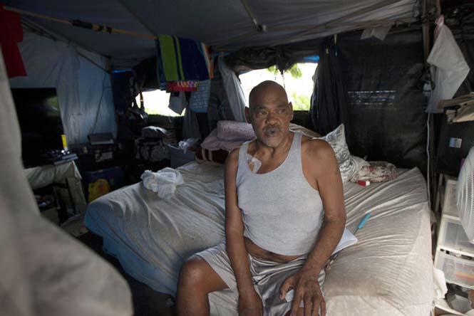 Άστεγος στην Χαβάη (29)