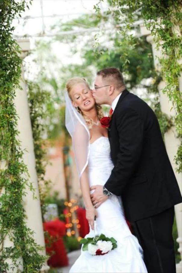 Αστείες φωτογραφίες γάμων #52 (2)
