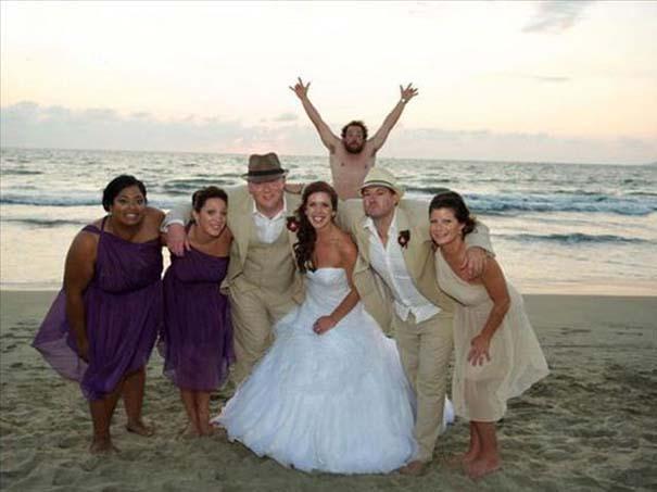 Αστείες φωτογραφίες γάμων #52 (3)