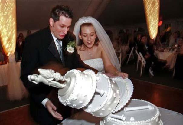 Αστείες φωτογραφίες γάμων #52 (4)