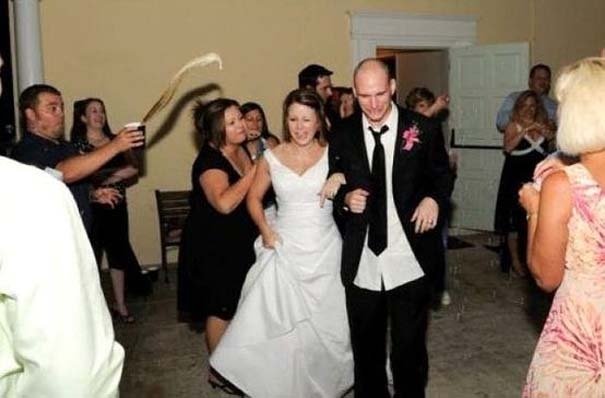 Αστείες φωτογραφίες γάμων #52 (5)