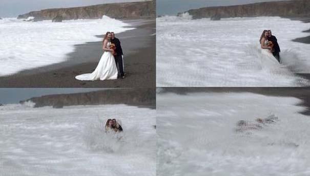Αστείες φωτογραφίες γάμων #52 (6)