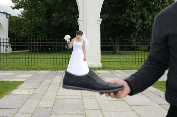 Αστείες φωτογραφίες γάμων #52 (7)