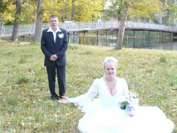 Αστείες φωτογραφίες γάμων #52 (13)