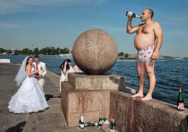 Αστείες φωτογραφίες γάμων #53 (4)