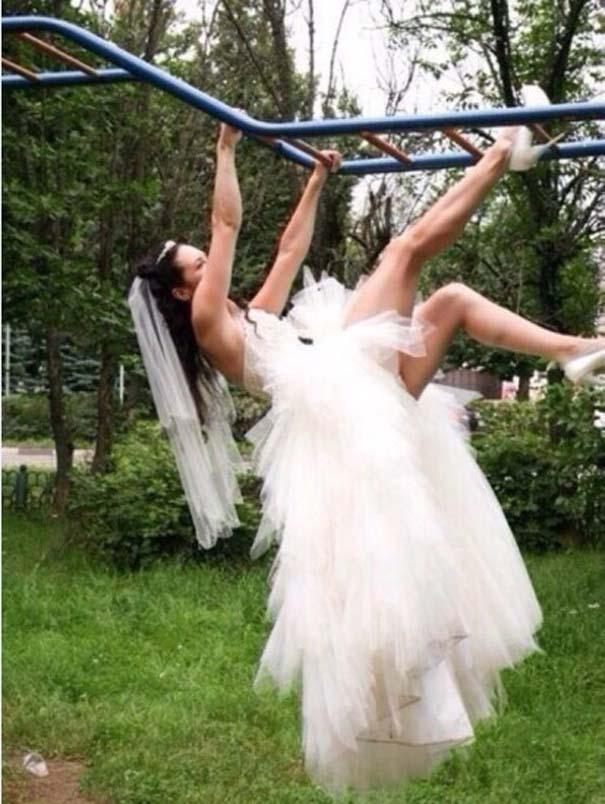 Αστείες φωτογραφίες γάμων #53 (6)