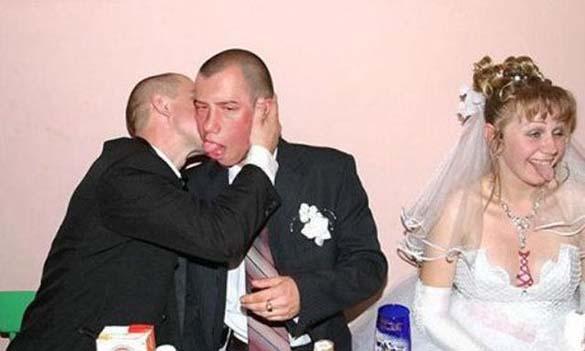 Αστείες φωτογραφίες γάμων #53 (7)