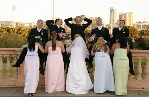 Αστείες φωτογραφίες γάμων #53 (8)